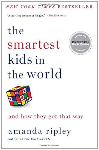 smartest kids